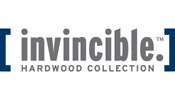 Invincible Hwd Logo
