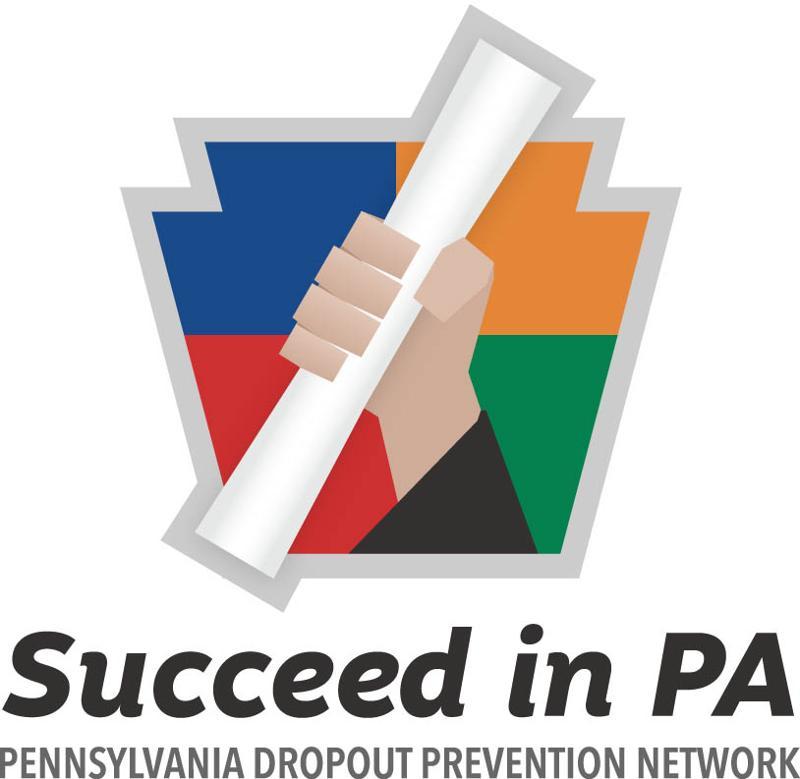 Succeed In PA Webinar #2 Registration Open