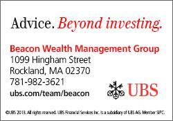 Beacon Wealth Management Group