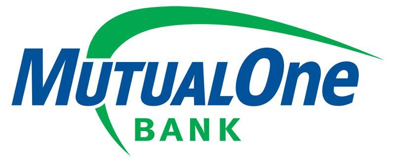MutualOne Bank