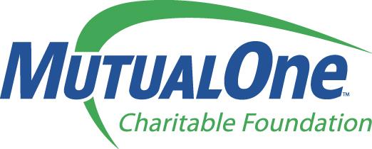 MutualOne Charitable Foundation