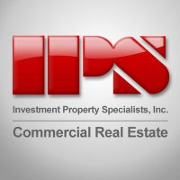 Investment Property Specialists