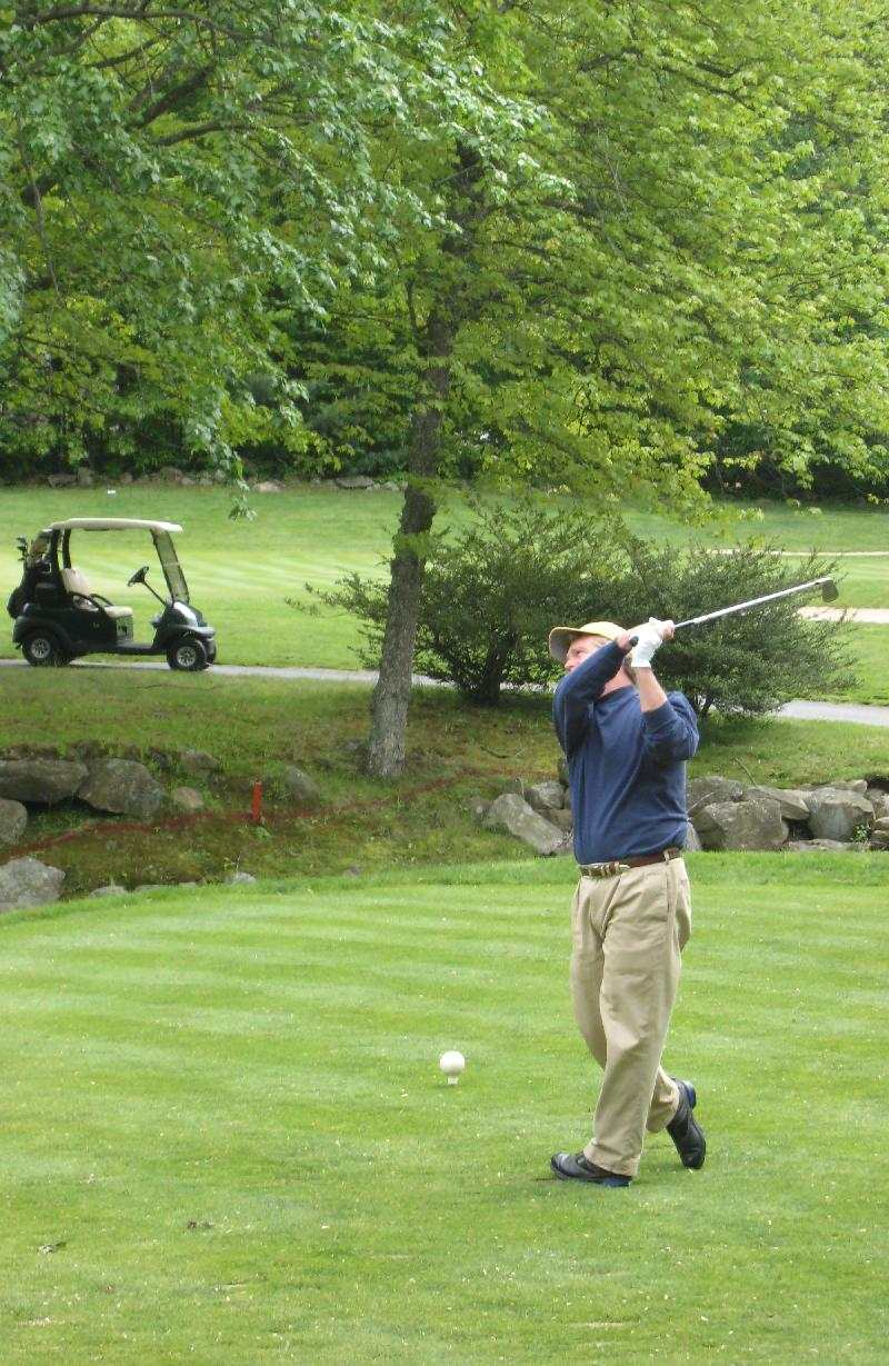 20 golf 09