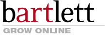 Bartlett Interactive