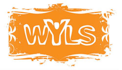 wyls logo