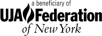 A Beneficary of UJA Federation of New York