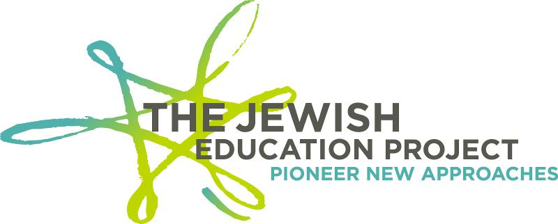 The Jewish Education Project: Pioneer New Approaches