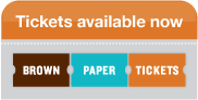 Brown Paper Tickets