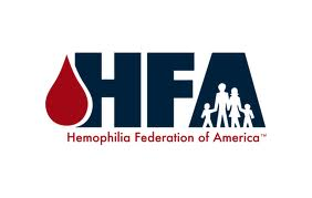 Image result for hfa logo