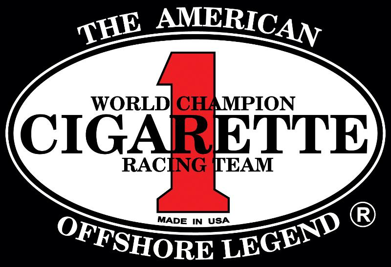 Poker team racing