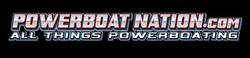 Active Powerboats Pompano Beach Fl