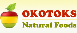 Okotoks Natural Foods
