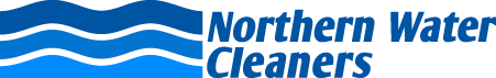 NWC logo