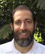 Paul Nison