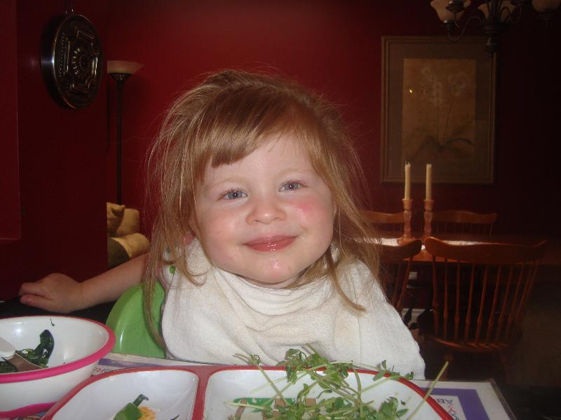 Abigail 072011