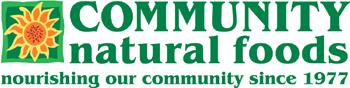 Community Naturals
