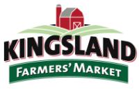 Kingsland Farmers Market