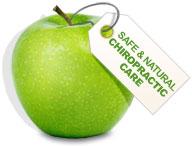 Harris Chiropractic & Wellness Center