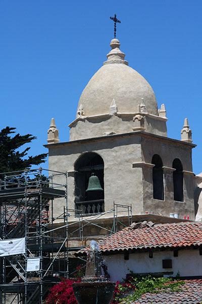 Carmel_Basilica_02