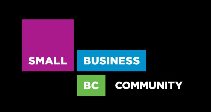 SBBC Community