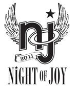 NightofJoy