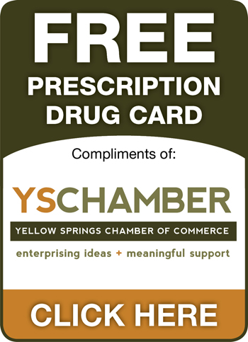 UNA Presciption Drug Card