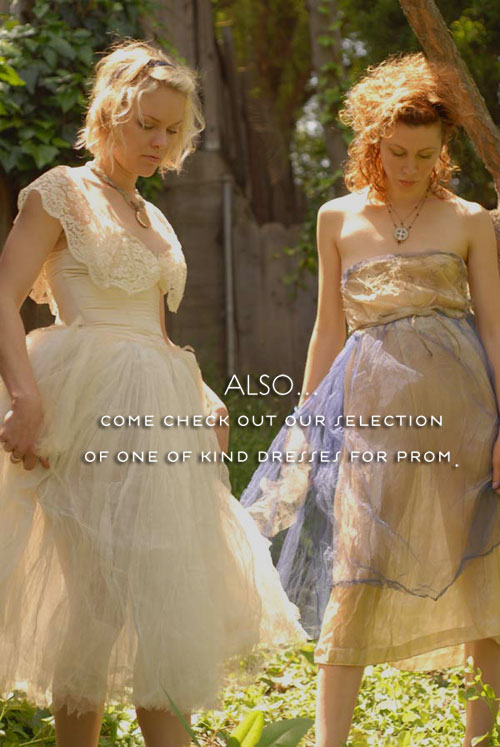 Shop Prom Dresses at Tavin