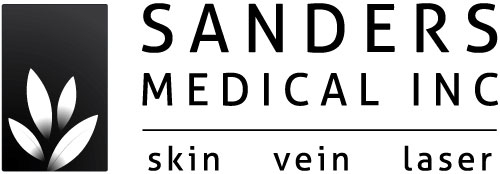 Sanders Medical Inc. Skin Vein Laser
