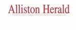 Alliston Herald