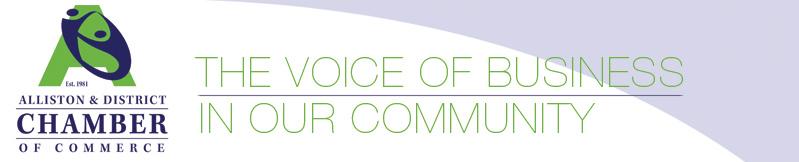 new chamber logo