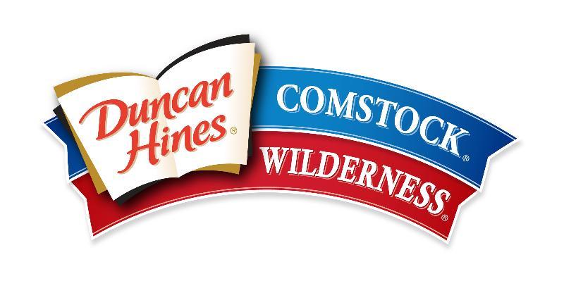 Comstock Logo