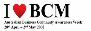 BCAW Logo 2