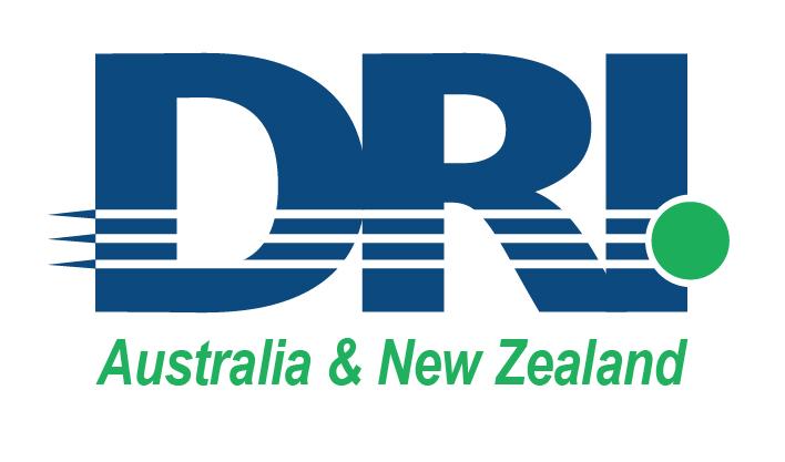 DRI_ANZ