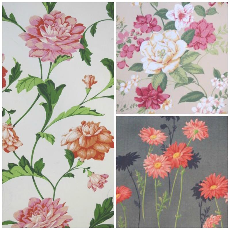 The Francesco Ortenzi Studio - Floral Designs