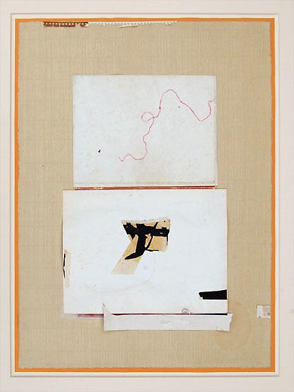 Untitled - Stephen Johnson