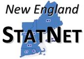 N.E. StatNet Smaller
