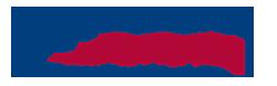 NACo logo