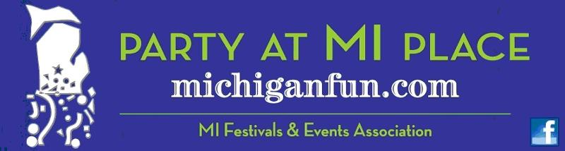 Michigan Festivals & Events Association