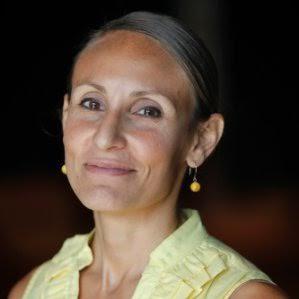 Maria Suszynski