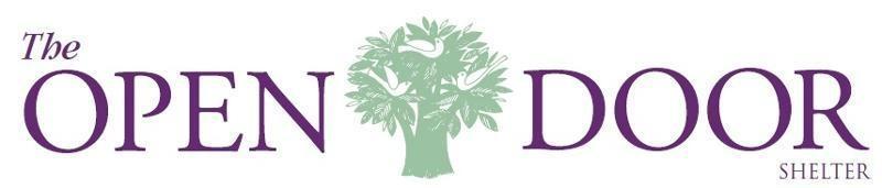 ODS Logo