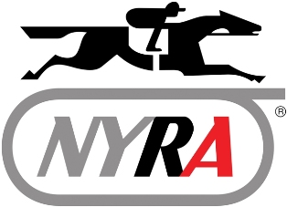The New York Racing Association, Inc.
