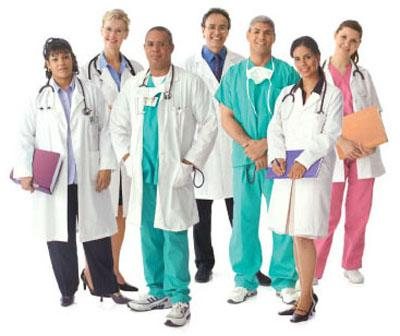 april-doctors