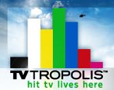 TVTropolis