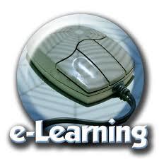april e-learning