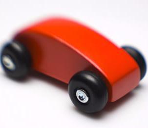 wooden-toy-car.jpg