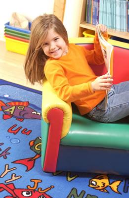 playroom-child.jpg