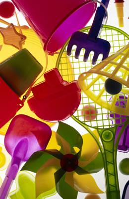 summer-toys.jpg
