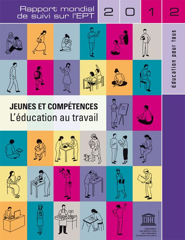 GMR 2012 cover - FR