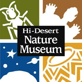 HDNM Logo