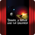 CSSC dinner movie universe